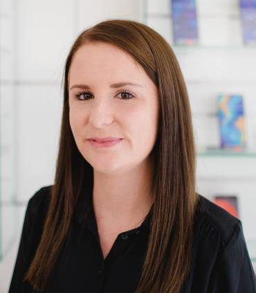 Daniela Winter